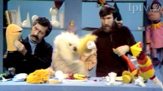 jim_henson_puppets.jpg