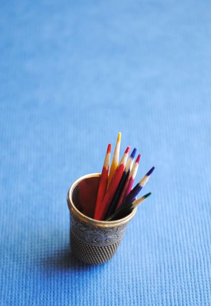 mini_colored_pencils.jpg