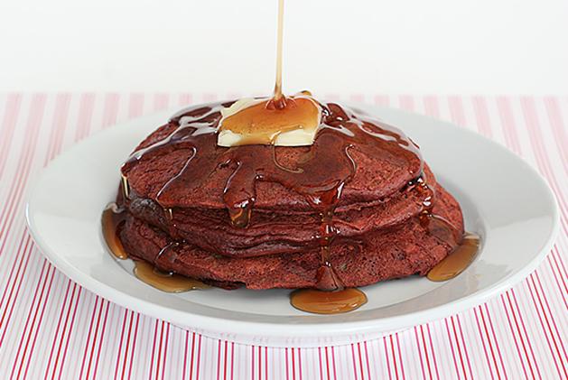 redvelvetpancakes.jpg