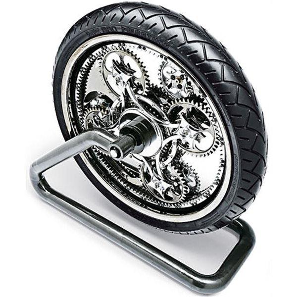 Top 10: Gears! | Make: