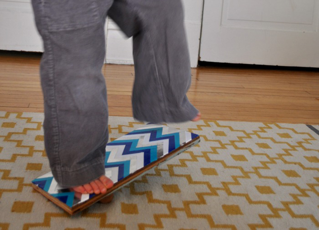 balanceboardflickr.jpg