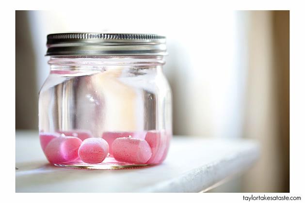 bubble_gum_vodka.jpg
