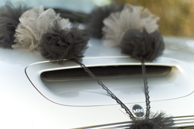 craftzine_wedding_car_22.jpg