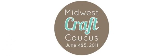 cropped-revised-caucus-header.jpg