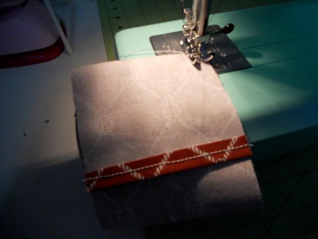 cufflink_sewing2.jpg