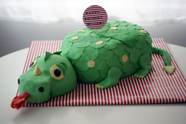 dragoncake.JPG