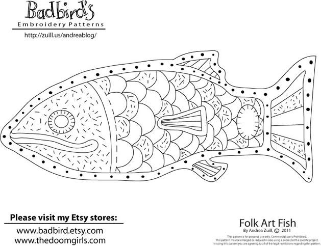 folk_art_fish_embroidery.jpg