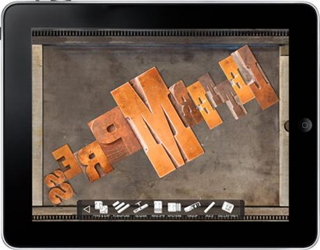 LetterMpress2.jpg