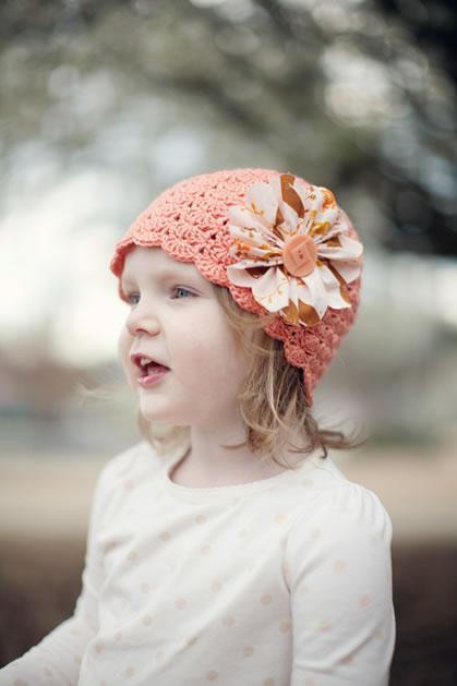 little_sister_crochet_hat.jpg