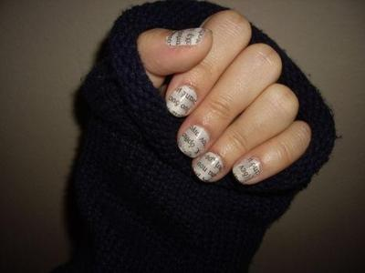 newspaper_print_nails.jpg