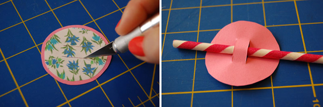 Partystraws Step5And6