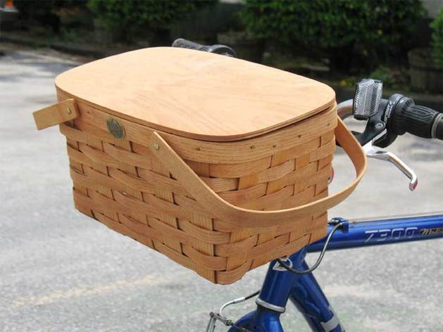 peterboro_basket_bike_picnic_basket.jpg