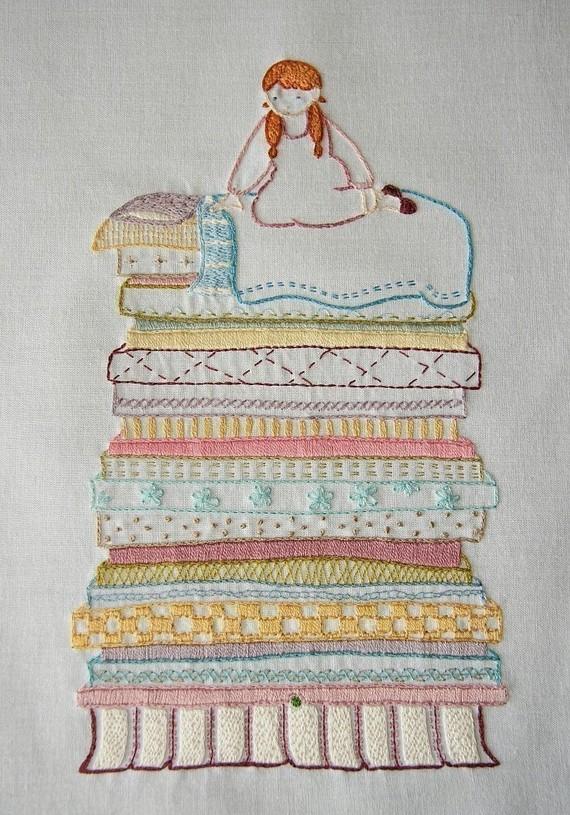 princess-pea-embroidery.jpg