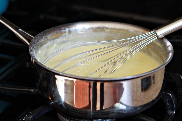 Rainbowpudding-Vanillapudding