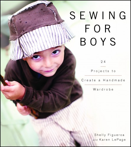 sewing for boys.jpg