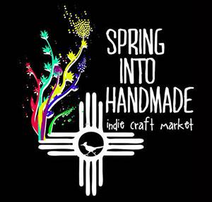 spring_into_handmade.jpg