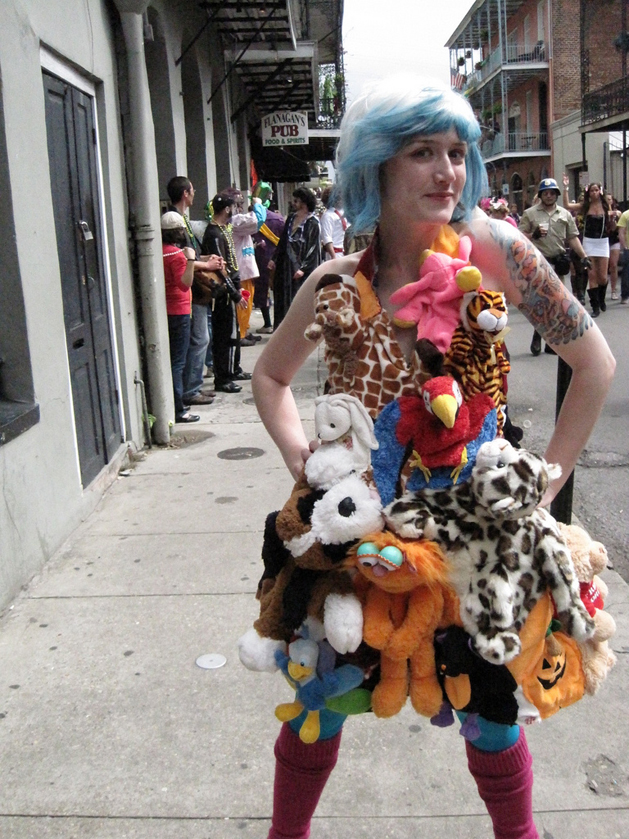 stuffedanimaldress.jpg