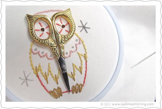 sublime_owlscissors.jpg