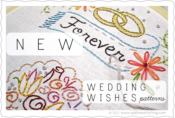 wedding_embroidery_patterns.jpg