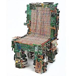 Binary-Chair02.jpg
