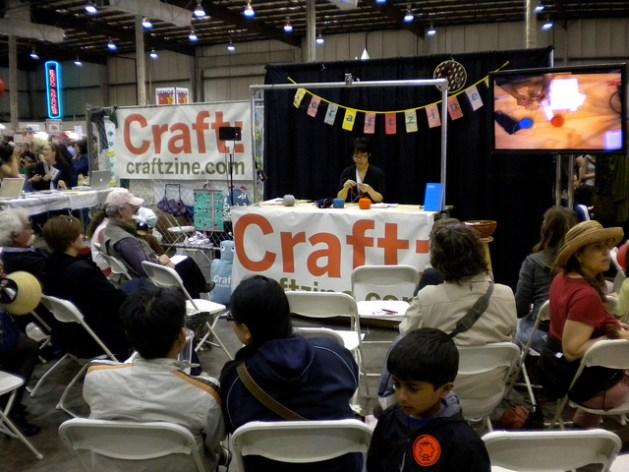 craft_seating.jpg