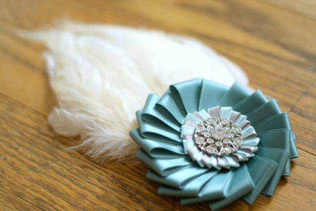 featherbroachflickr.jpg