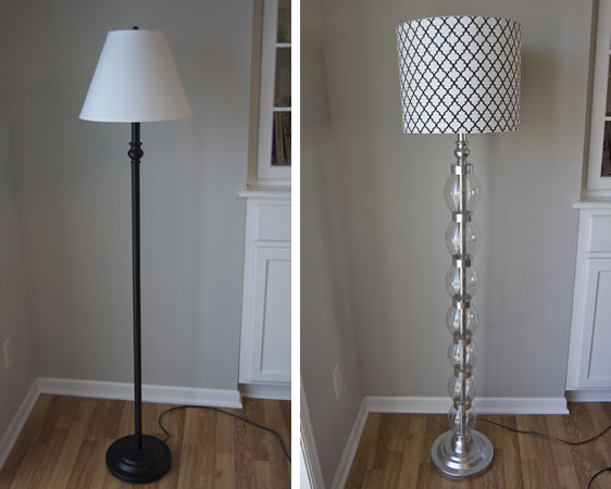 lamp_transformation.jpg