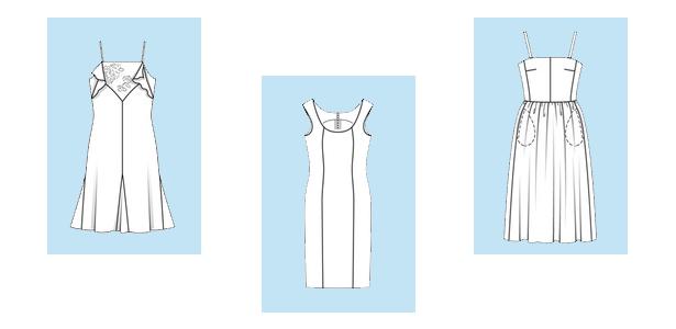 liz_taylor_dresses2.png