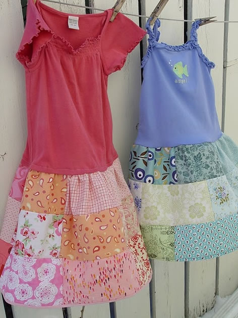 patchwork_skirt_dresses.jpg