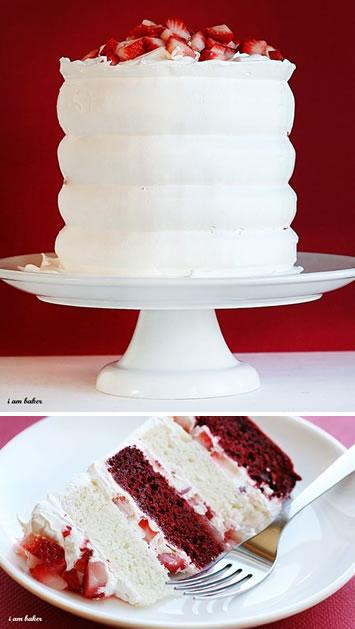 red_velvet_strawberry_shortcake.jpg