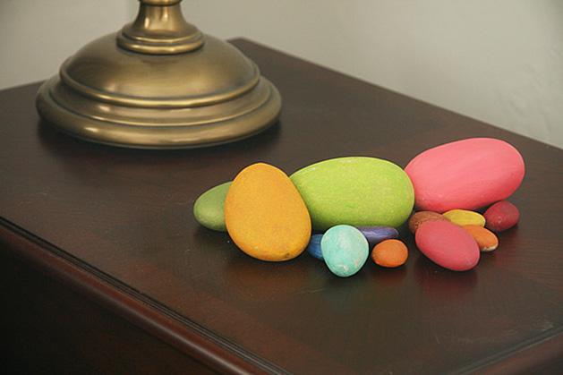 rock easter eggs.jpg