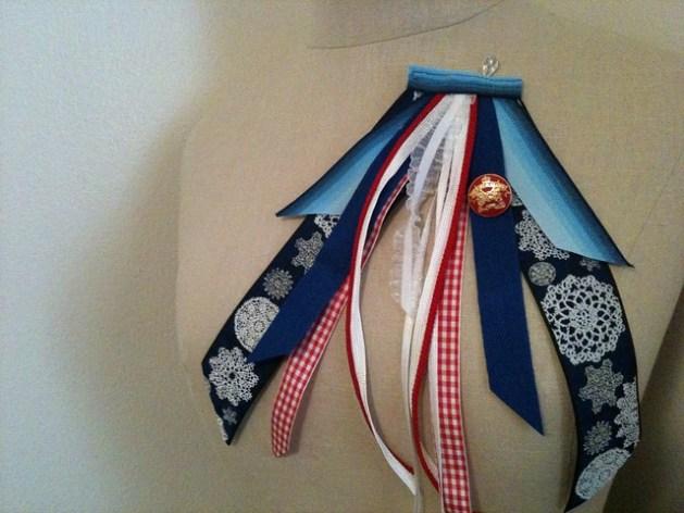 royal_ribbon_pin.jpg