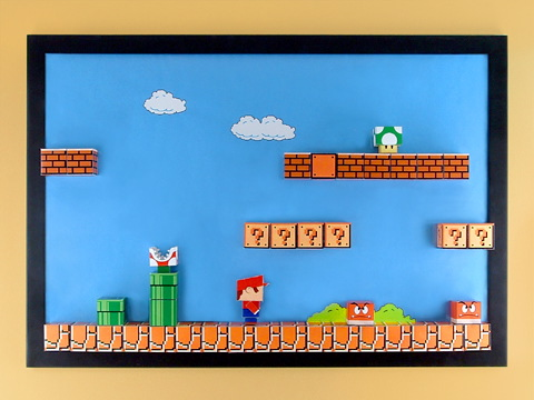 super_mario_magnetic_board.jpg