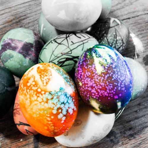 tie_dye_easter_eggs.jpg