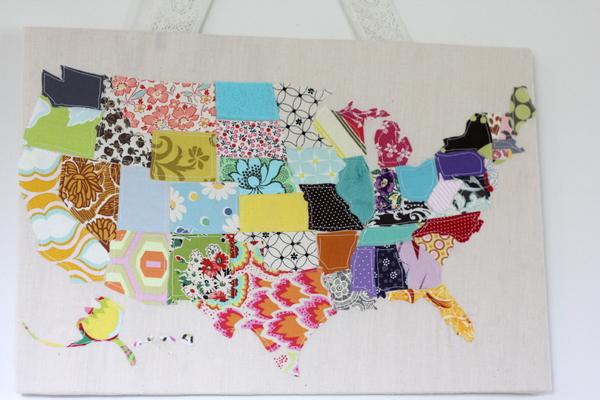 50states_patchwork.jpg
