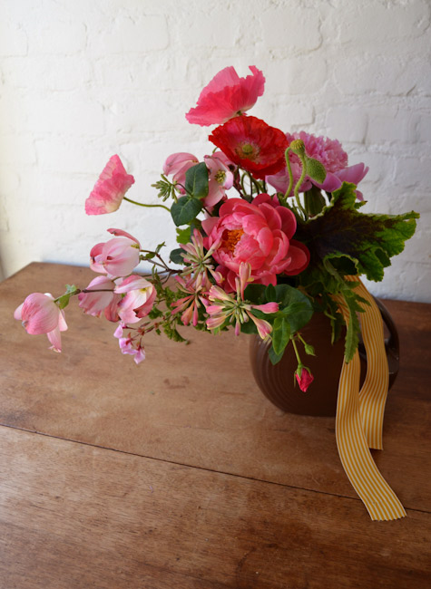 bouquet001.jpg