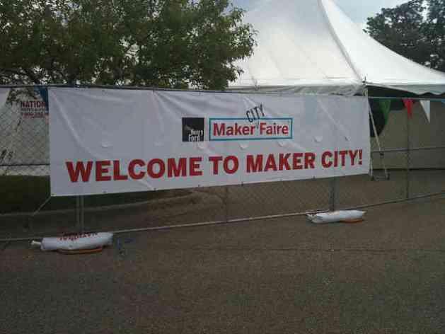 detroit_maker_city.jpg