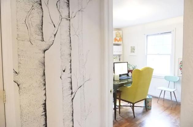 DIY Wallpaper2.jpg