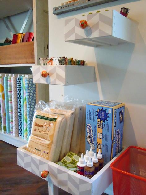 Drawer-Shelves1.jpg