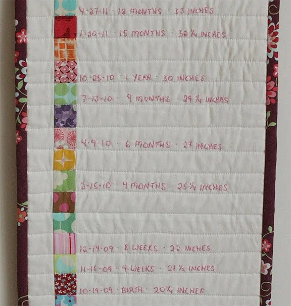 embroidered-growth-chart2.jpg