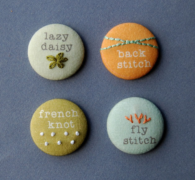 embroidery_sampler_magnets.jpg