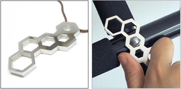 honeycomb_necklace.jpg