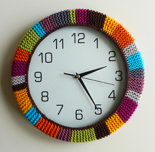 knitted_clock.jpg