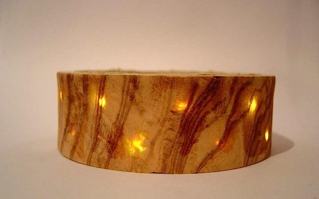 ledwoodbracelet roundup.jpg