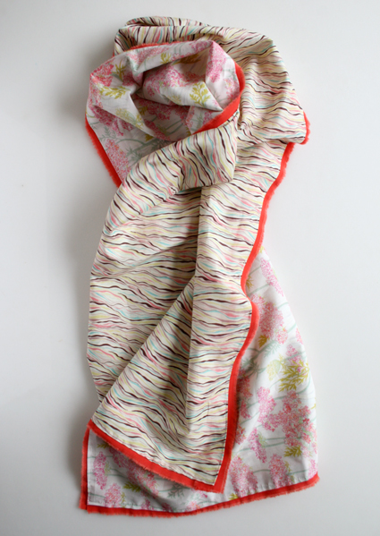 liberty-mothers-day-scarf1-.jpg