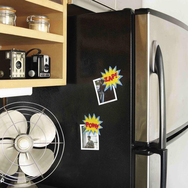 magnets_v2_lifestyle.jpg