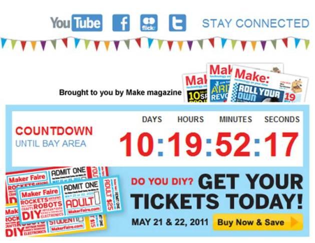 makerfaire_earlybird_tickets.jpg