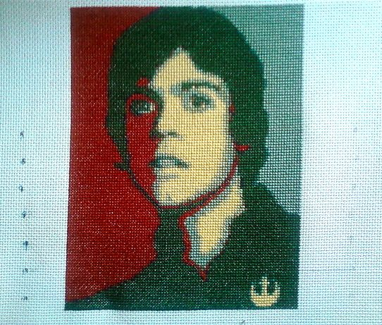 new-Hope_cross_stitch.jpg