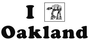 oakland_rhino.jpg