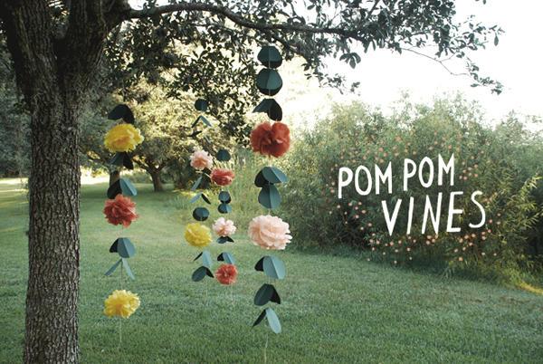 pom_pom_vines.jpg